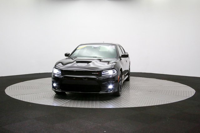 2019 Dodge Charger for sale 123505 47