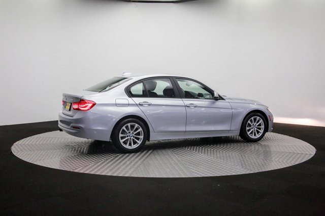 2016 BMW 3 Series for sale 121770 40