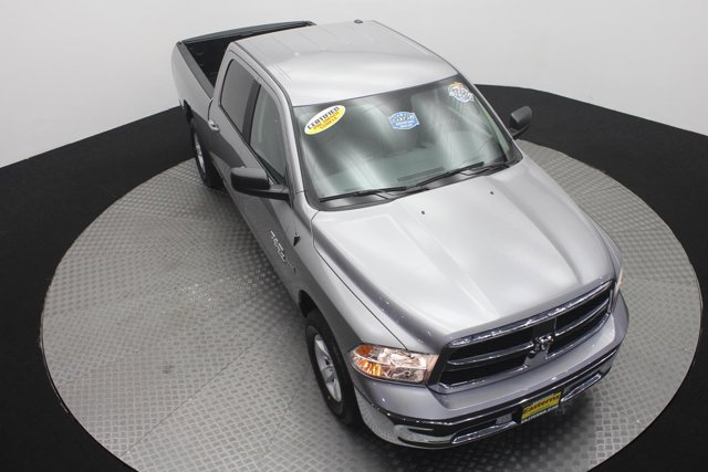 2019 Ram 1500 Classic for sale 124530 2