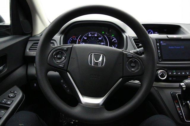 2016 Honda CR-V for sale 123381 9