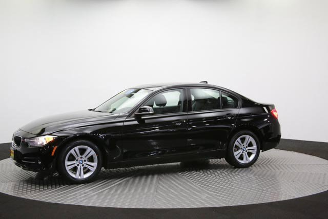 2016 BMW 3 Series for sale 122833 40