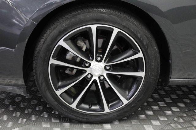 2016 Buick Verano for sale 125380 28
