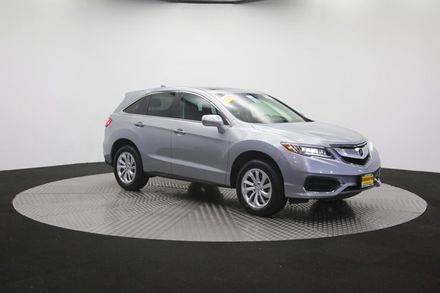 2017 Acura RDX for sale 120468 58