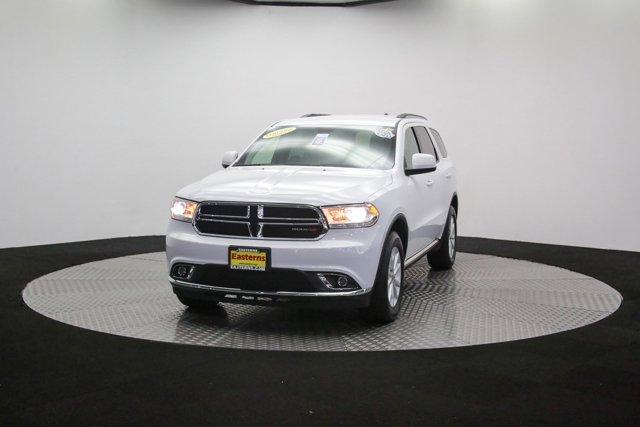 2019 Dodge Durango for sale 121818 49