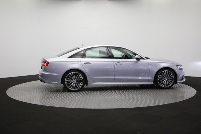 2016 Audi A6 for sale 122898A 41