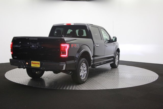 2016 Ford F-150 for sale 121145 33