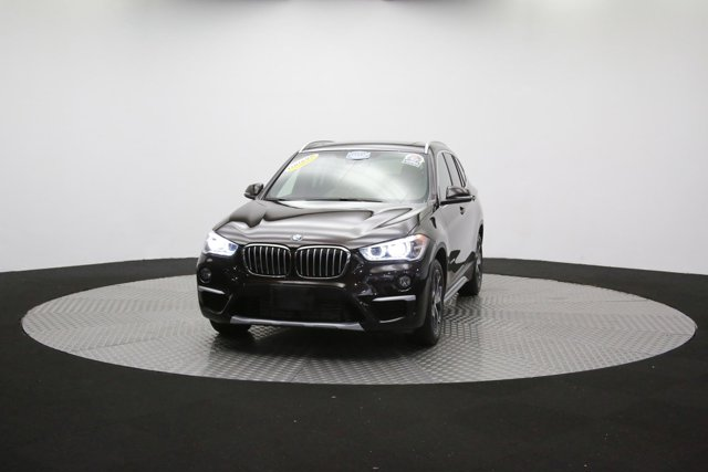 2016 BMW X1 for sale 122968 50