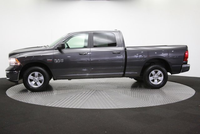 2019 Ram 1500 Classic for sale 124972 54