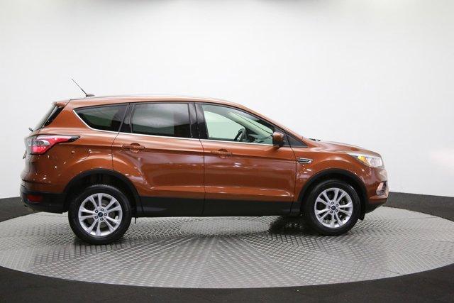 2017 Ford Escape for sale 123081 40