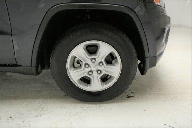 Used 2014 Jeep Grand Cherokee in Sulphur Springs, TX