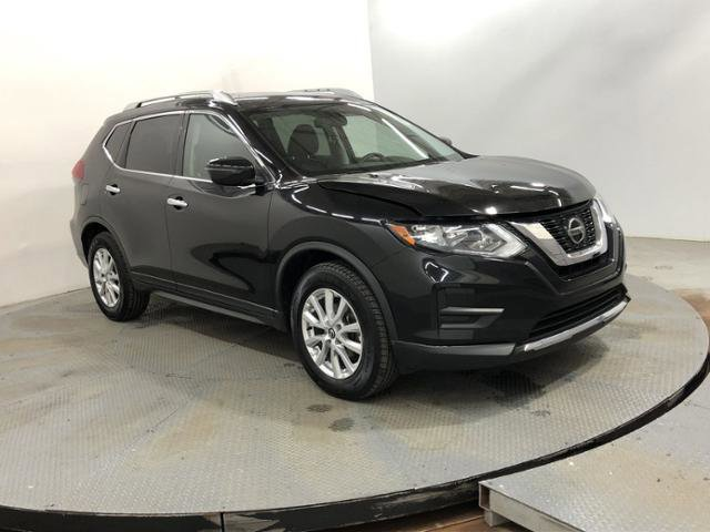 Used 2018 Nissan Rogue in Indianapolis, IN