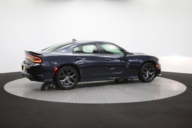 2019 Dodge Charger for sale 124095 37