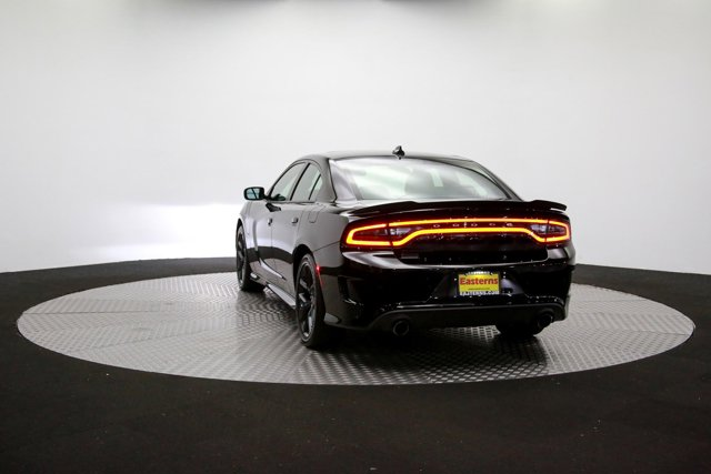 2019 Dodge Charger for sale 123505 56