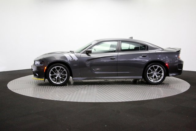 2019 Dodge Charger for sale 122960 53