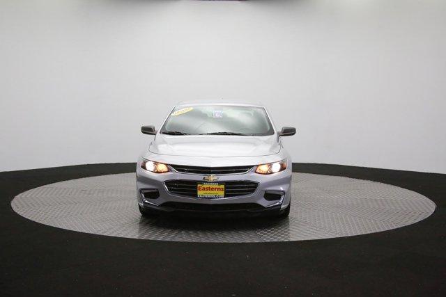2016 Chevrolet Malibu for sale 123453 47