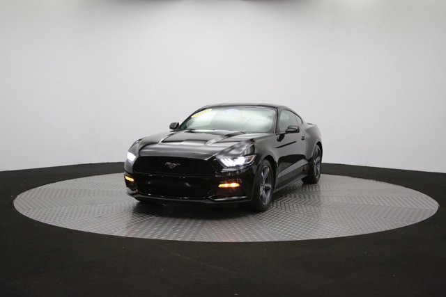 2016 Ford Mustang for sale 123873 47