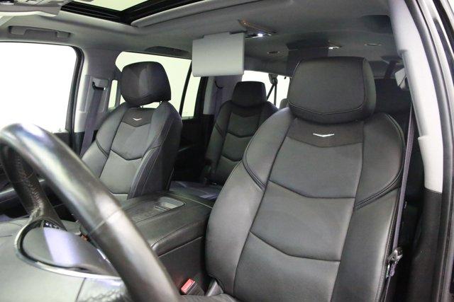 2016 Cadillac Escalade ESV for sale 118222 38