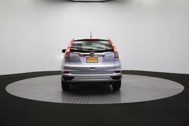 2015 Honda CR-V for sale 124432 32