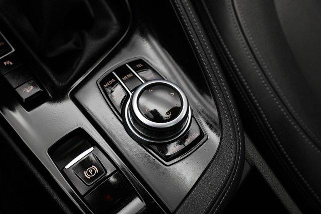 2016 BMW X1 for sale 123973 19