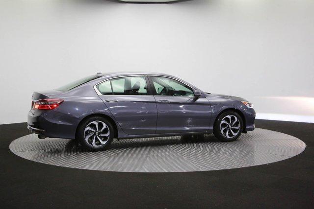 2017 Honda Accord for sale 124815 40