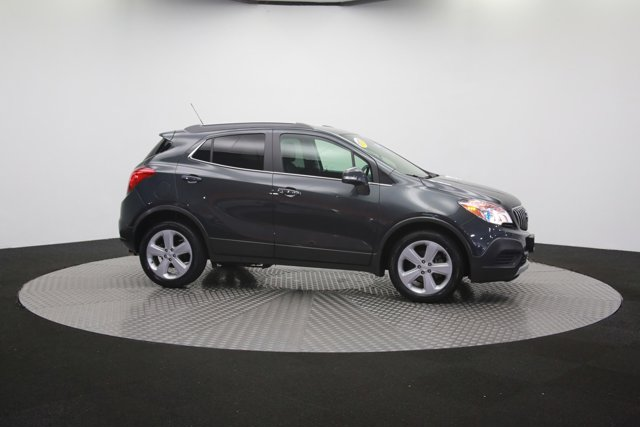 2016 Buick Encore for sale 120523 53