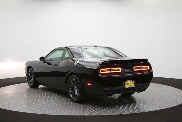 2019 Dodge Challenger for sale 123352 57