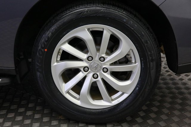 2017 Acura RDX for sale 121511 30
