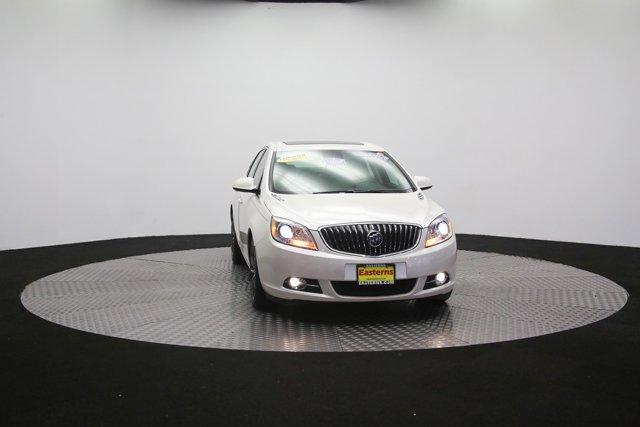 2016 Buick Verano for sale 119877 59