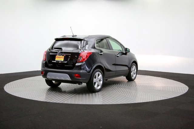 2016 Buick Encore for sale 123928 35