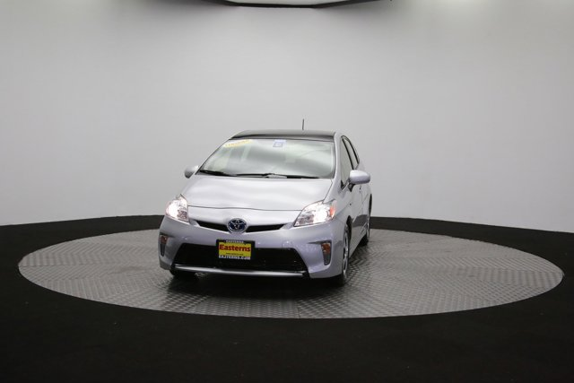 2015 Toyota Prius for sale 123813 47