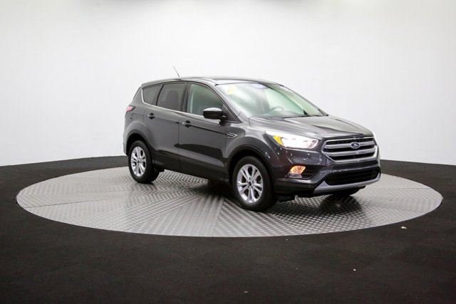 2017 Ford Escape for sale 122500 46