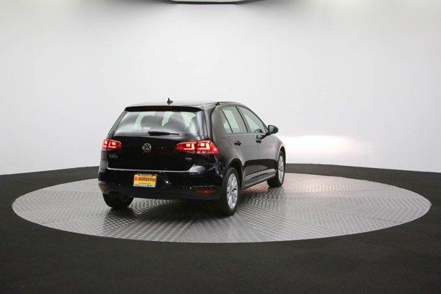 2015 Volkswagen Golf for sale 124549 33