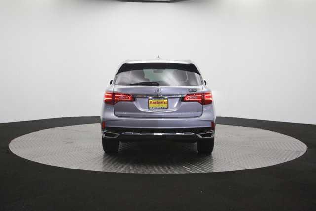 2017 Acura MDX for sale 120460 46