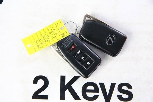 2016 Lexus ES 350 for sale 123367 22