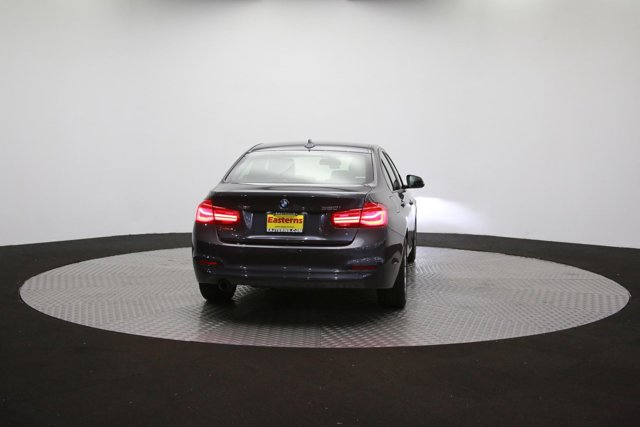 2016 BMW 3 Series for sale 123342 34