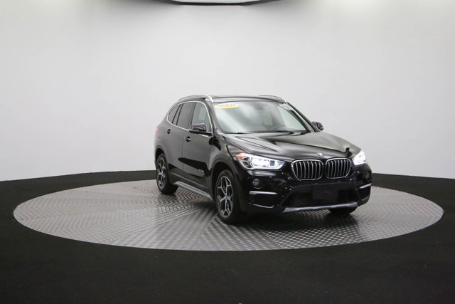 2017 BMW X1 for sale 123970 48