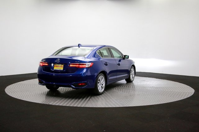 2017 Acura ILX for sale 122732 36