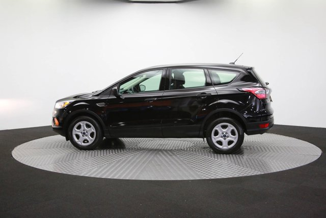 2017 Ford Escape for sale 124999 56