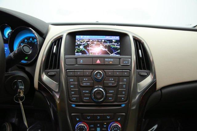 2016 Buick Verano for sale 119877 10