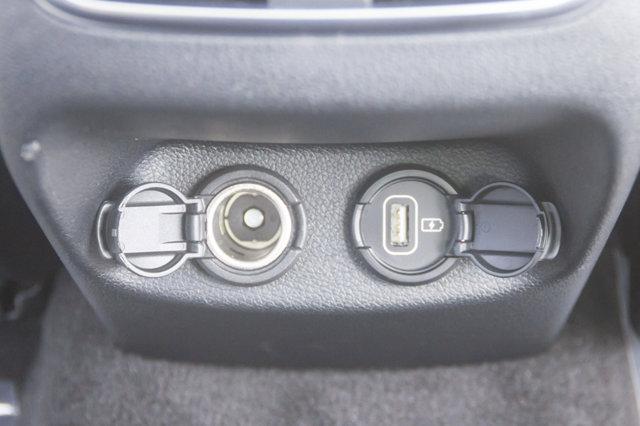 New 2019 Kia Optima SX Auto