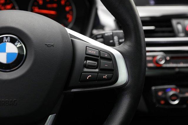 2016 BMW X1 for sale 123985 15