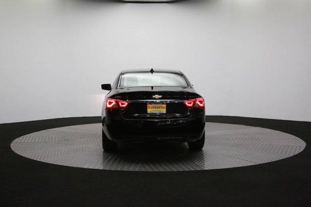2019 Chevrolet Impala for sale 125623 32
