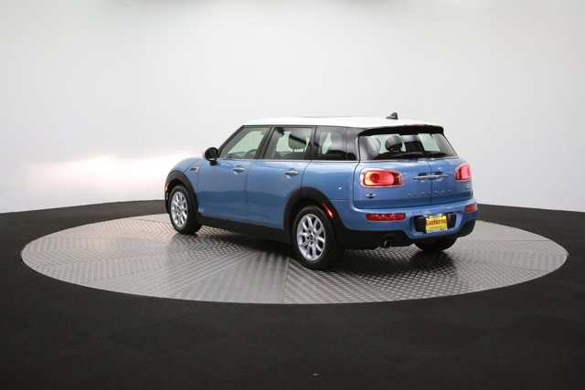 2016 MINI Cooper Clubman for sale 122627 58