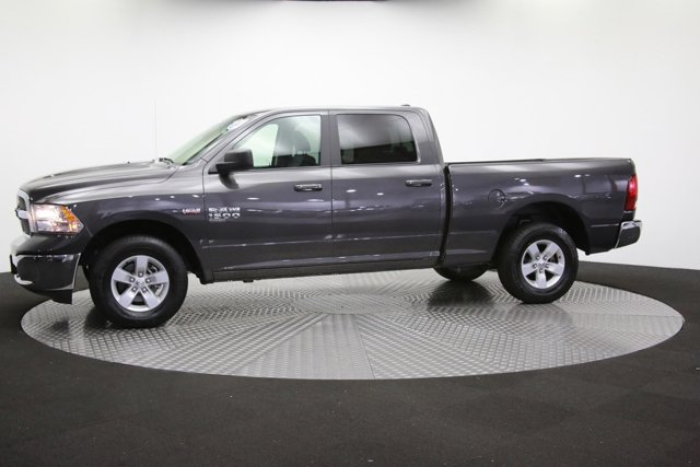 2019 Ram 1500 Classic for sale 124972 53
