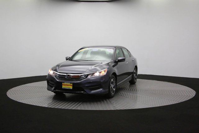 2017 Honda Accord for sale 124731 49