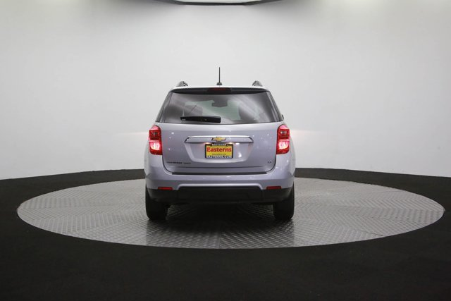 2017 Chevrolet Equinox for sale 125591 33