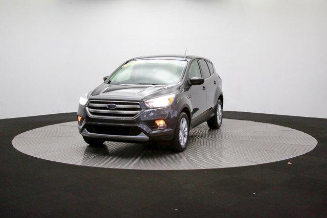 2017 Ford Escape for sale 122500 51