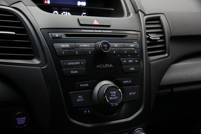 2017 Acura RDX for sale 123094 17