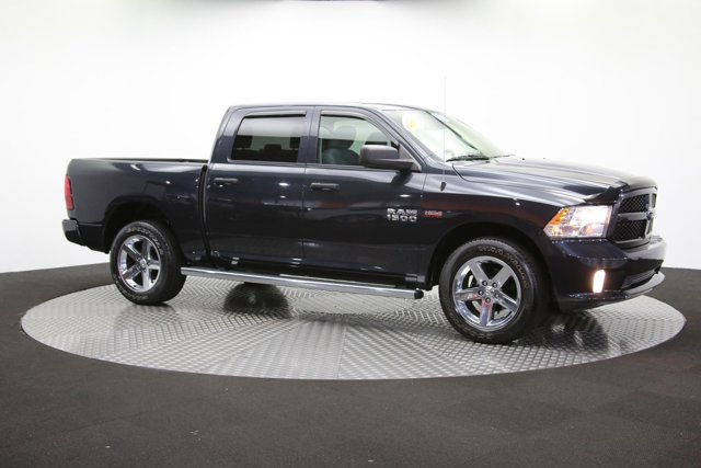 2016 Ram 1500 for sale 124695 42