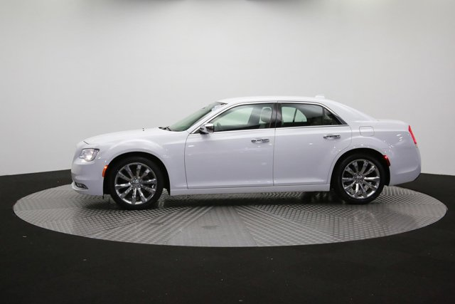 2019 Chrysler 300 for sale 122416 54